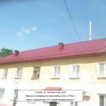 surazh-belorusskaya64-1