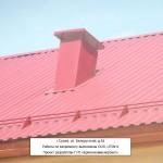 surazh-belorusskaya64-2