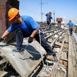 В Брянской области в 2019 году на капремонт домов потратят больше миллиарда рублей