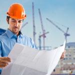 На территории Брянской области завершается реализация плана капитального ремонта многоквартирных домов 2018 года в рамках региональной программы