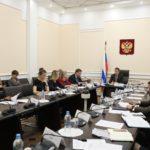 Брянская область – в числе лидеров по темпам выполнения планов капитального ремонта!