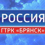 Еженедельная передача «Местное время. Воскресенье». Эфир от 16.02.2020.