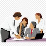 В Департаменте ТЭК и ЖКХ Брянской области состоялось первое в этом году заседание комиссии по установлению необходимости проведения капитального ремонта общего имущества в многоквартирном доме